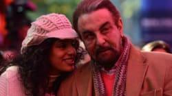 Kabir Bedi's Daughter Pooja Calls Her New Step-Mother A 'Wicked