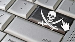 Piracy Killed The Video