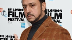 Gulshan Grover Has Invented A New Wedding Wish That We Hope Won't Catch