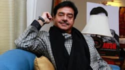 Shatrughan Sinha Opens Up About His 'Off-Screen Intimacy' With Actress Reena