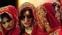 Pakistan Fails Yet Again To Legislate Against Child
