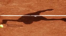 L'ombre de la mafia plane-t-elle sur le tennis