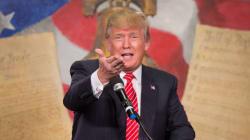 Trump ou les dangers de la démocratie (2e