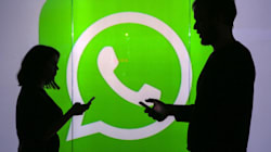 5 Ways To Make WhatsApp Groups A Little More