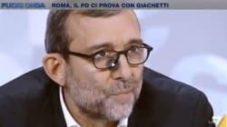 Giachetti non si dimette dal Parlamento: