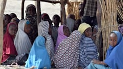 Niger: une centaine d'écoles «relocalisées» à cause de Boko