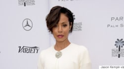 Jada Pinkett Smith Hints At Boycott Of Oscars For Lack Of