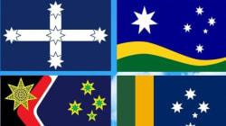 Et si l'Australie aussi changeait de