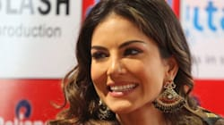Here's Why Sunny Leone Is Proving To Be Good For Your
