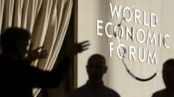 Foro de Davos: ni siquiera un centavo por taza para mejorar el estado del