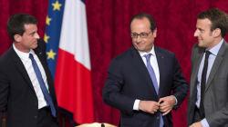 EXCLUSIF - Pour 75% des Français, la politique économique de l'exécutif désavantage les