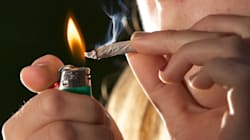Pot vs. Tobacco: Which Is The True Cancer