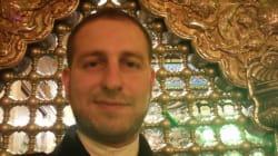 Edmonton Imam Beaten, Arrested In Saudi