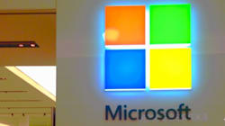7 Awesome Apps Built By The Elves At Microsoft