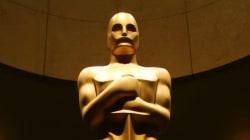 Oscars «trop blancs»: la présidente de l'Académie se dit «navrée et