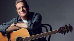 Il rock piange la chitarra degli Eagles, addio a Glenn