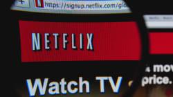 First Netflix Cracks Down On Border-Hopping, Now