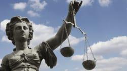 L'insoluble crise judiciaire