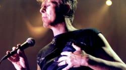 La lettera del medico di Bowie pubblicata dal figlio riapre l'ipotesi