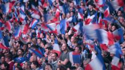 Quatre chiffres inquiétants sur la population française en