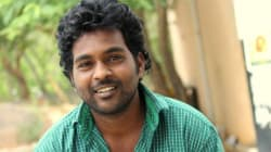Comrade Rohith Vemula Was Not A Coward. He Was The Bravest Man I