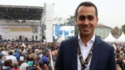 Di Maio tra gli under 30 più influenti d'Europa secondo Forbes