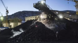 What You Need To Know About The Crisis That's Burying Coal For