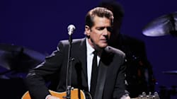 Already Gone: Here Are 7 Iconic Songs To Remember Glenn Frey