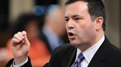 Kenney's Kind Of Immigrant: Young, Educated, Skilled And
