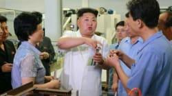 Il liquore che non ti fa ubriacare: l'ultima trovata di Kim