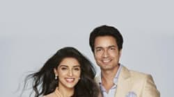 Asin's Marriage Is Living Proof Of Akshay Kumar's Ace Matchmaking