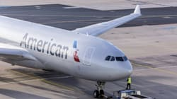 After 'Unfairly' Being Kicked Out Of Flight, Sikh, Muslims Sue American Airlines For $9