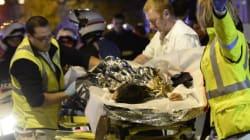 En France, une enquête sur la gestion du terrorisme en