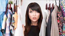 Here's How To Revamp Your Wardrobe Without Spending