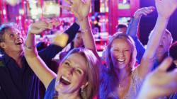 In Danimarca divieto di entrare nella discoteca per i migranti che non parlano danese o