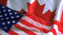 Tax-Free In Canada Doesn't Mean Uncle Sam