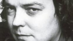 Pierre Des Ruisseaux, ancien poète du Parlement, s'est