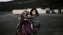Accueil des réfugiés : le fédéral ralentit la