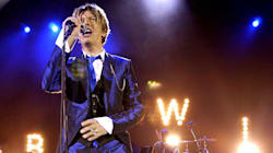 David Bowie's Best Song Lyrics Remain As Meaningful As