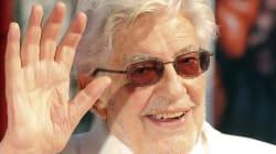 Le cinéaste italien Ettore Scola est mort à 84