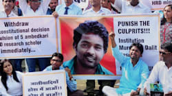 How To Kill A Dalit Research