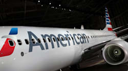 American Airlines Invents An Even Lower Passenger