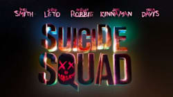 This Totally Hectic Suicide Squad Trailer Just