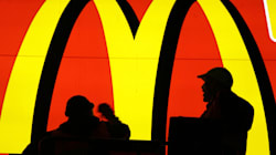 McDonald's Sales Boosted By All-Day Breakfast In