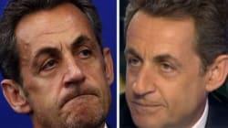 Quand Sarkozy jugeait qu'écrire un livre ne servait qu'à