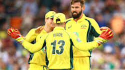 How did they do that? Australia Beats India From Impossible