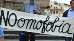 L'Italia omofoba di Sarri e del no alle Unioni