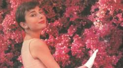 Les 25 meilleurs moments mode d'Audrey Hepburn