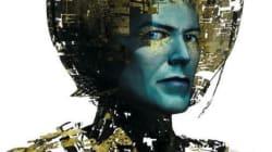 Game com David Bowie está disponível de graça até 22 de