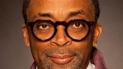 Spike Lee réclame des quotas aux